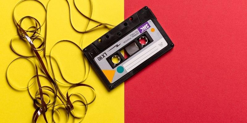 Ahora puedes personalizar una playlist de Spotify para entrenar