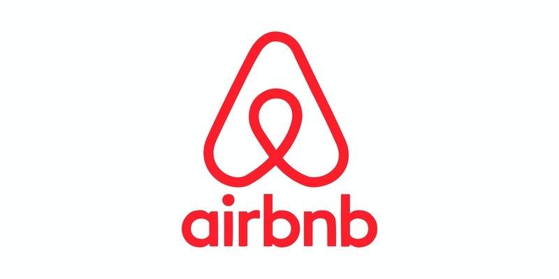 Airbnb con reglas para viajeros menores de 25 años
