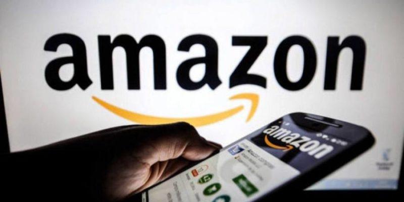 Amazon Compras y una nueva forma de pago
