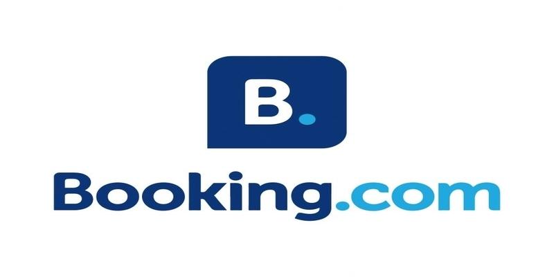 Booking.com ganó su lucha por una marca registrada