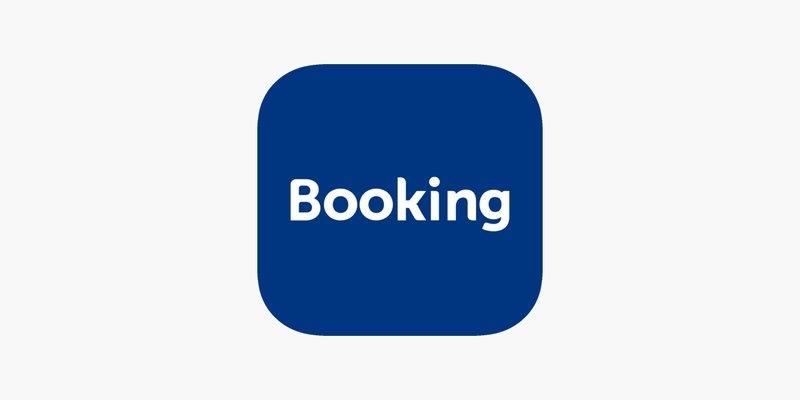 Acciones de Booking.com Holdings perdidas