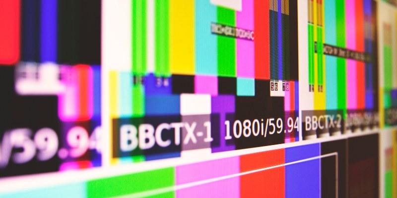 Cómo puedes ver la TDT online desde VLC