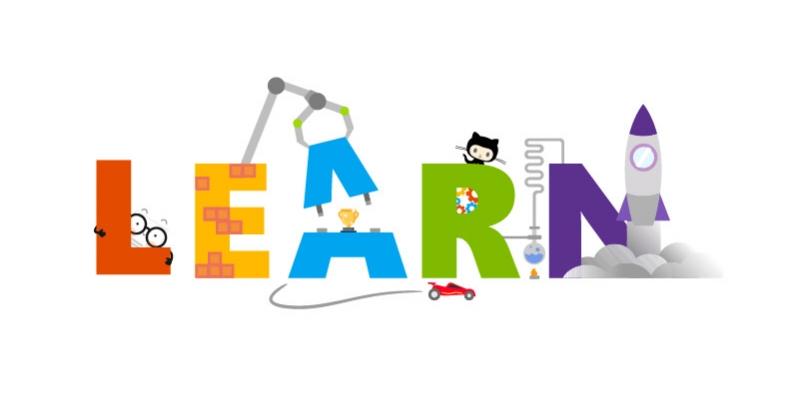 Destacados cursos de Microsoft Office y más