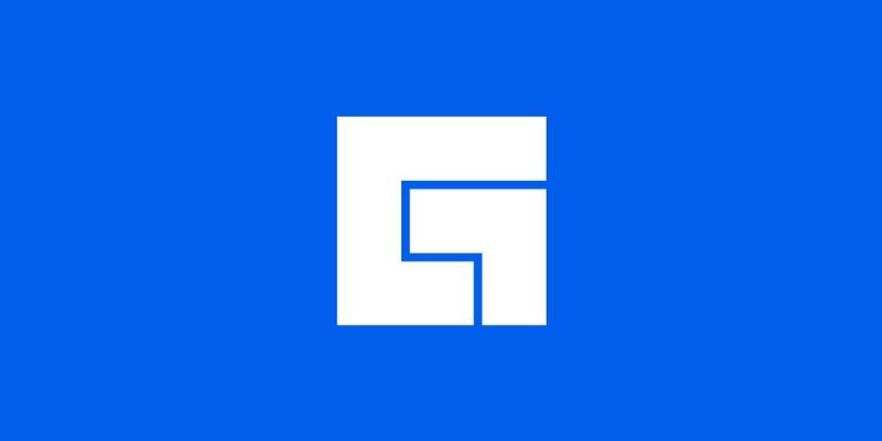 Facebook lanza nueva aplicación de juegos
