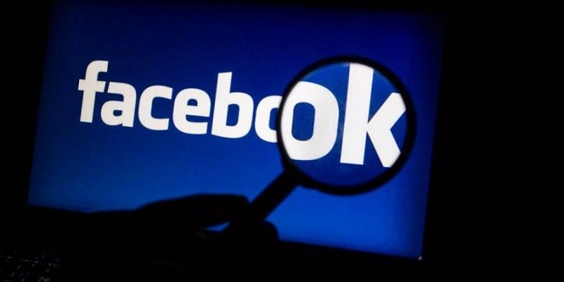 Facebook con nuevas políticas para eliminar contenido disruptivo