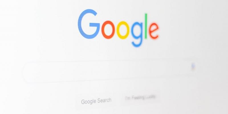 Google Chrome 83, grupos de pestañas y más seguridad