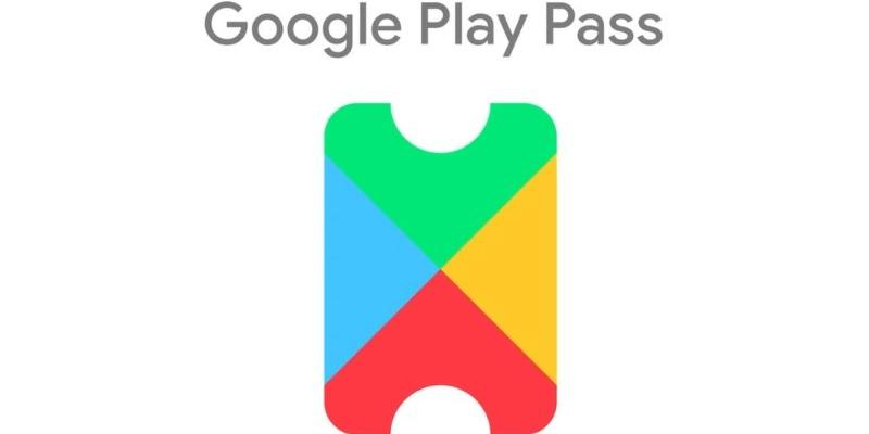 Google Play Pass ya es una realidad en España