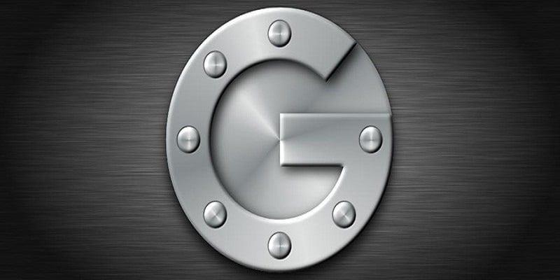 Google Play Store elimina más de 20 apps por razones de seguridad
