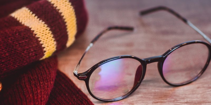 Harry Potter podría tener un spin-off en HBO Max