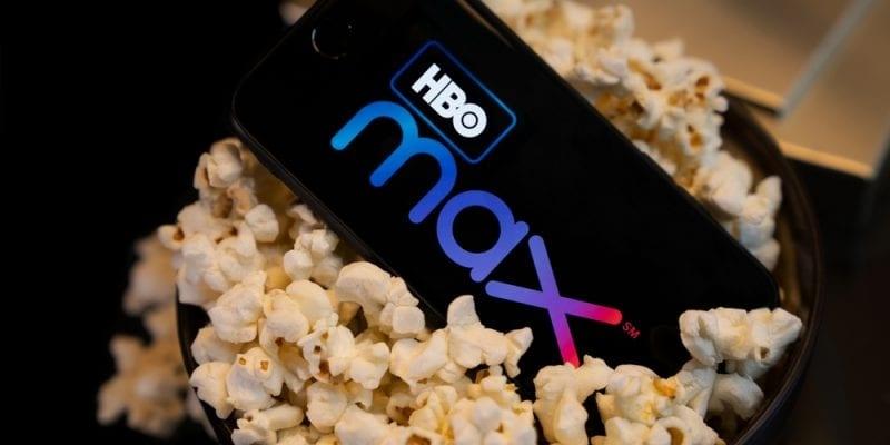 HBO Max la poderosa novedad del streaming