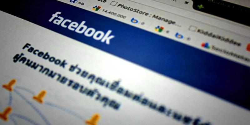 Cómo leer tus mensajes en Facebook Messenger sin que lo sepan