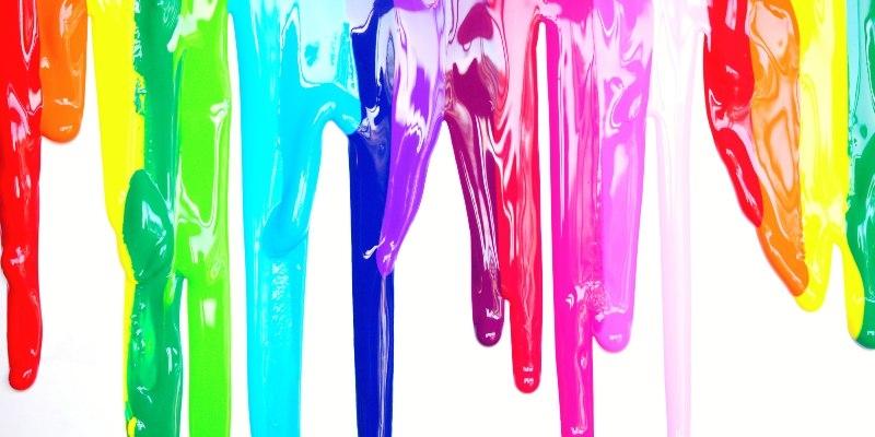 Juegos top para colorear en el móvil