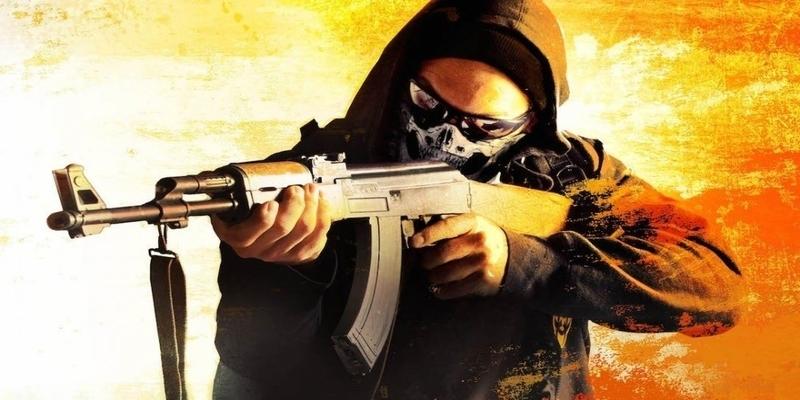 Jugador paga $ 100 000 por la piel de un arma en CS: GO