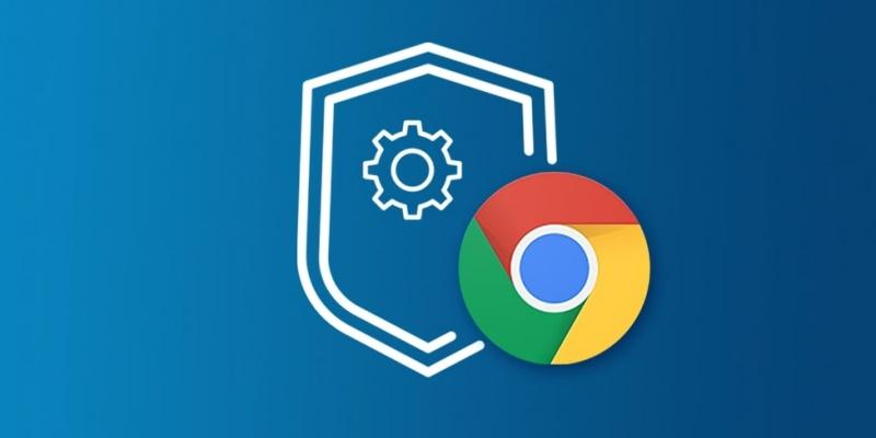Las medidas contra los anuncios pesados de Google Chrome