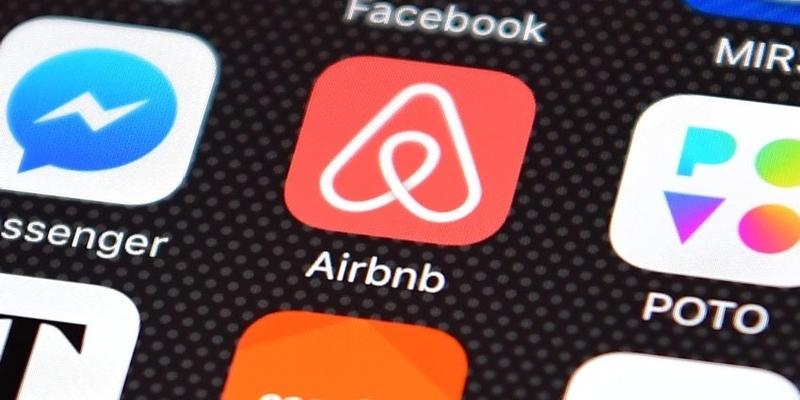 Los anfitriones de Airbnb notan un aumento en las ganancias