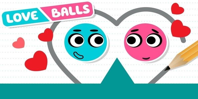 Loveballs ahora en PC, Android y Mac