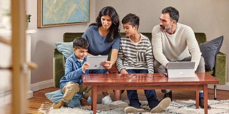 Microsoft Office y un importante rol en la educación