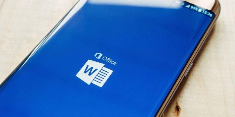 Microsoft Word anuncia herramienta de verificación de similitud
