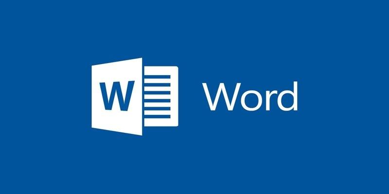 Microsoft Word con un nuevo sistema de comentarios