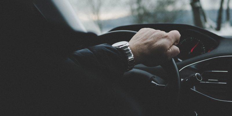 Nuevos protocolos de bioseguridad para conductores y usuarios de Uber