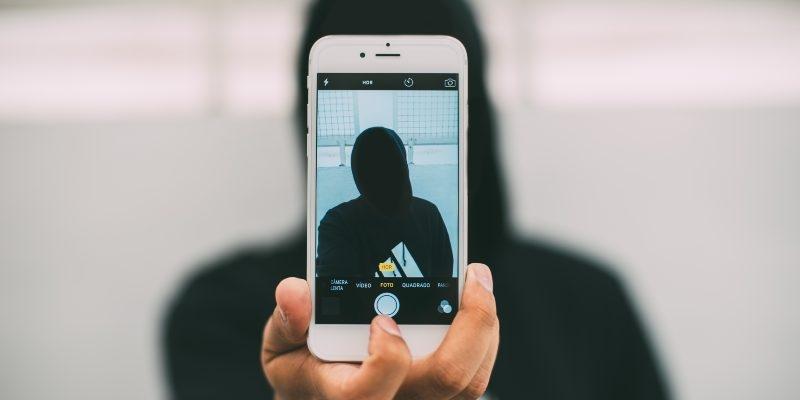 Otras aplicaciones de cambio facial que compiten con FaceApp