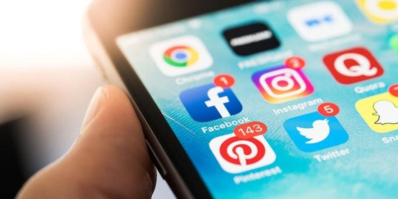 La razón por la que a Facebook no le afecta el boicot de las marcas
