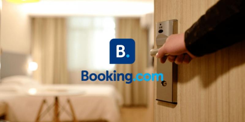 ¿Qué planea Booking para la reactivación?