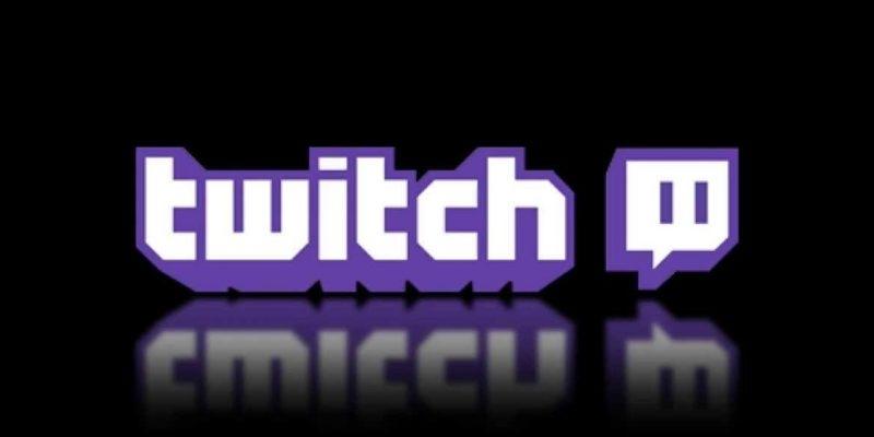 Masiva eliminación de contenido en Twitch