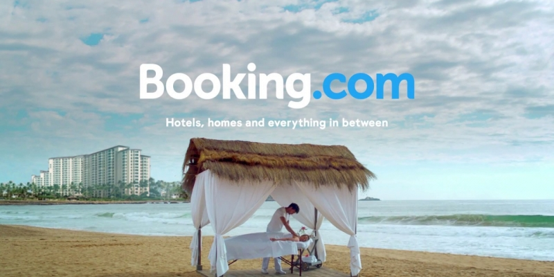 Booking apuesta al turismo sostenible en 2020