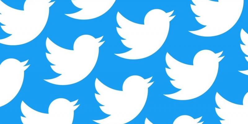 Rumores sobre un sistema de suscripción en Twitter