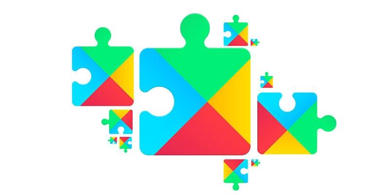 Google Play Store y un error en los procesos de actualización