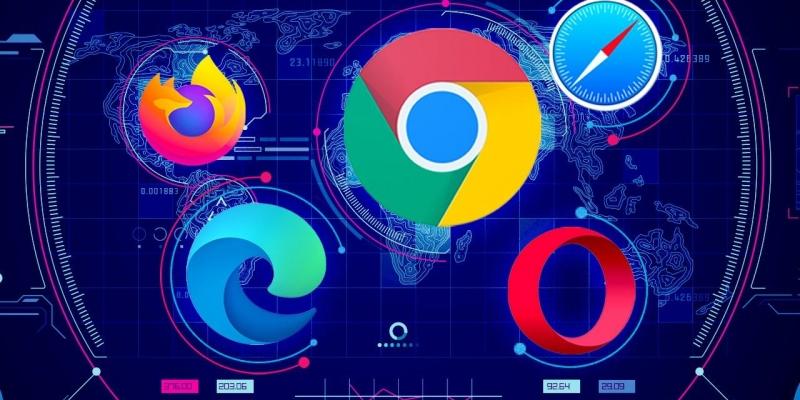 Smart Search & Web Browser: ¿el buscador de buscadores?