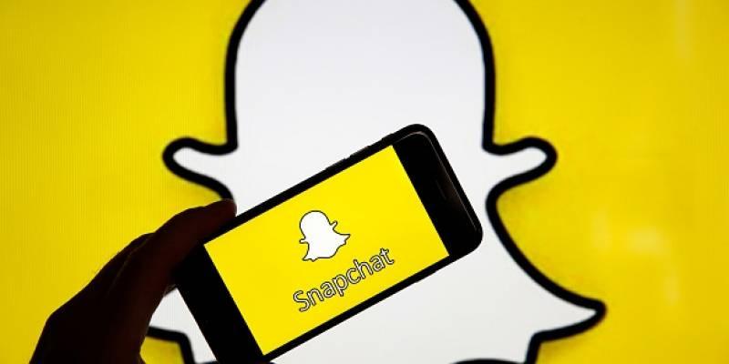 Snapchat condena el racismo y actúa contra la violencia de género