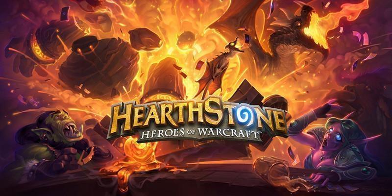 La nueva expansión de Hearthstone es la Academia Scholomance