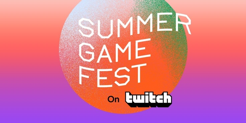 Todo sobre el Summer Game Fest en Twitch