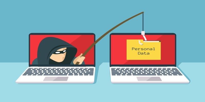 Usuarios de Microsoft Office 365 dirigidos a una campaña de piratería masiva