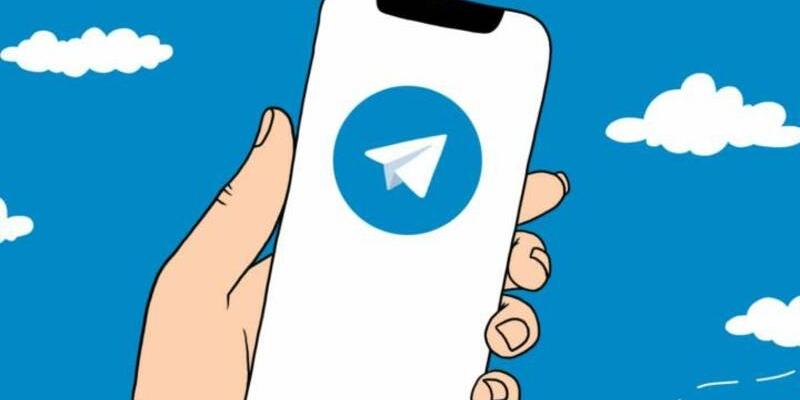 Verificación de canales en Telegram
