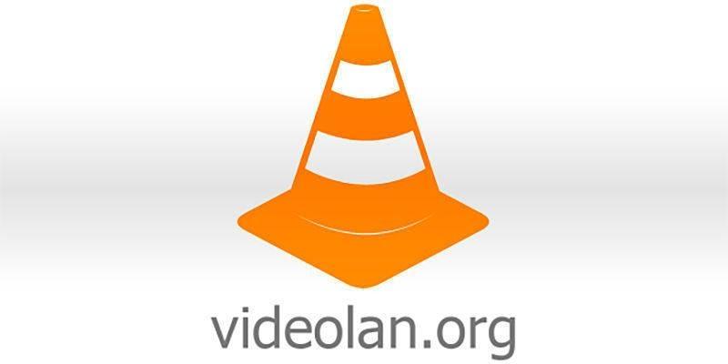 VLC con nuevo diseño y novedades
