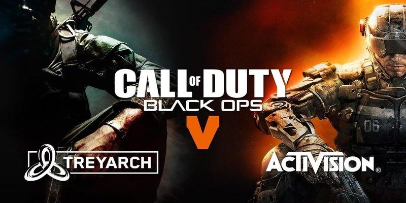 Lanzamiento de Call of Duty 2020 con nuevos cambios en el mapa