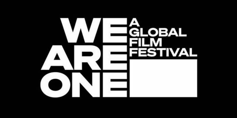 YouTube organiza un histórico festival de cine